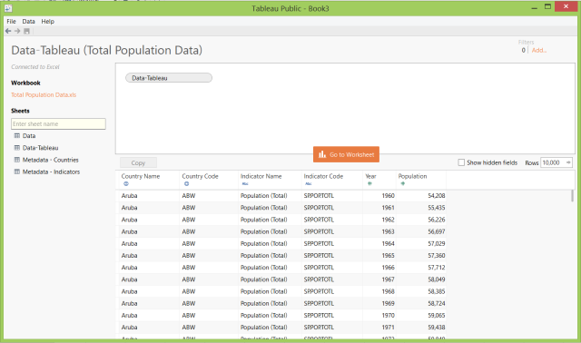 tableau-public-drag-your-data