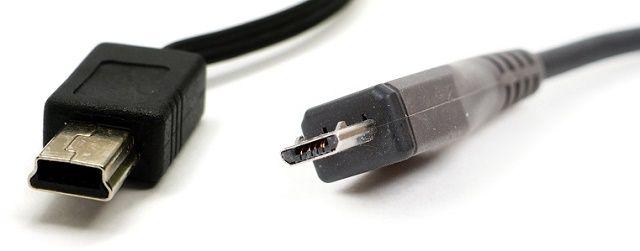 What is usb type c usb mini b micro b publicscrutiny Choice Image