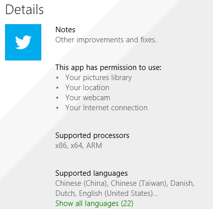 windows8permissions