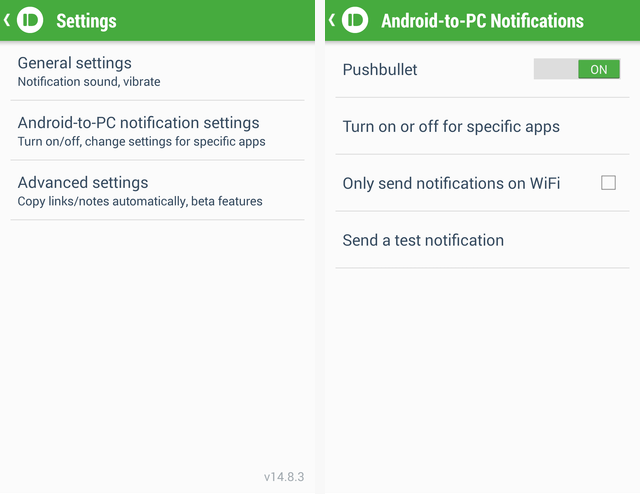 14-Pushbullet-Android-Mirroring-Test