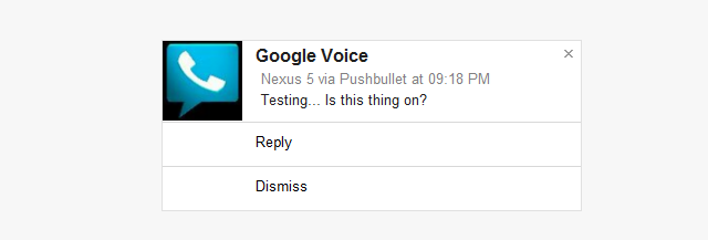 16-Pushbullet-Android-SMS-Example