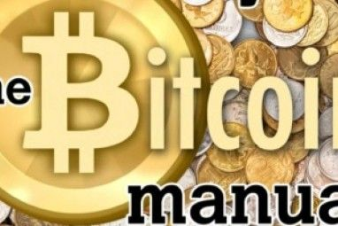 Bitcoin latest price