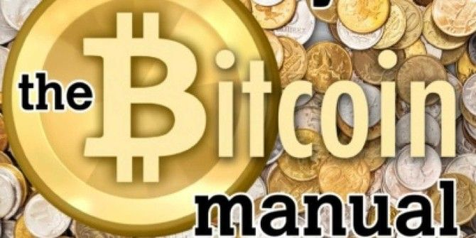 What Is Bitcoin: The MakeUseOf BitCoin Guide