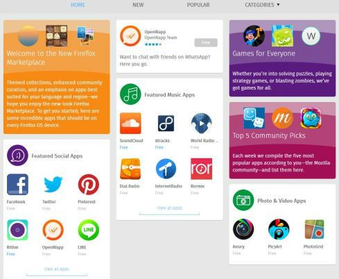 Mozilla-Firefox-OS-Apps-List