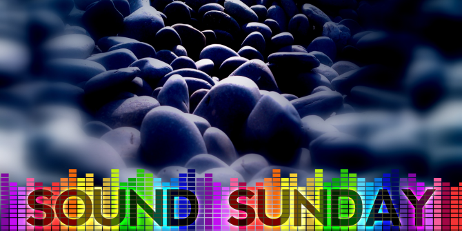 Relax & Drone Out With Free Ambient Music Downloads [Sound Sunday]