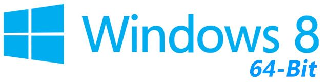 Windows-8-64-bit