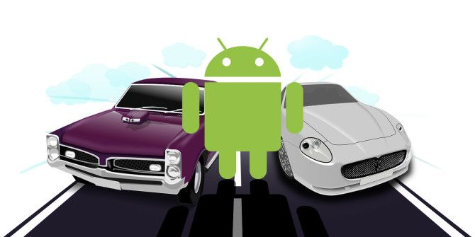 4 Useful, Safe Android Apps You Can Use In Your Car