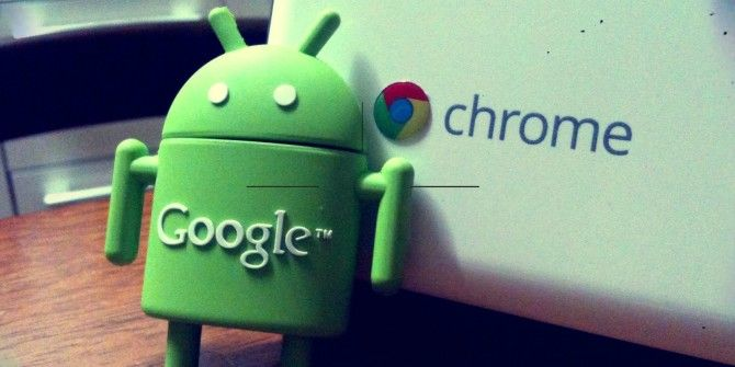 Moto X Reviews, Android Apps Working On Chromebooks, iPad Magic, And More… [Tech News Digest]