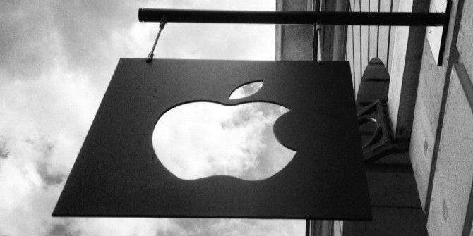 Apple Deflects Blame in iCloud Hack, Yelp Cleared of Extortion, and More… [Tech News Digest]