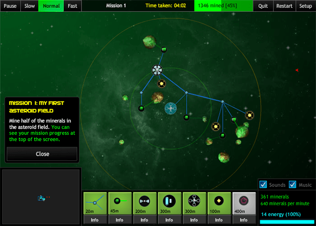 browser-strategy-games-the-space-game