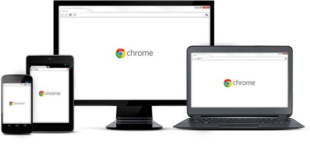 chrome-on-different-devices