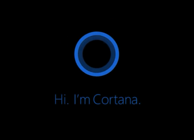cortana-screenshot