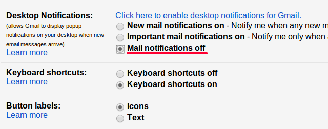 desktop-email-notifications