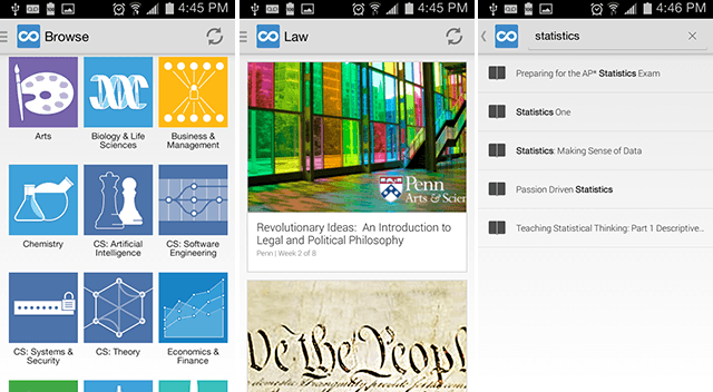 educational-android-apps-coursera