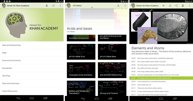 educational-android-apps-khan-academy