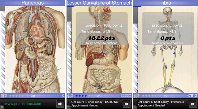 educational-android-apps-speed-anatomy-quiz