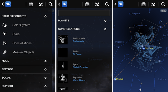 educational-android-apps-star-chart