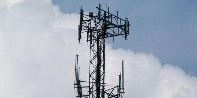 4 Things You Must Know About Those Rogue Cellphone Towers