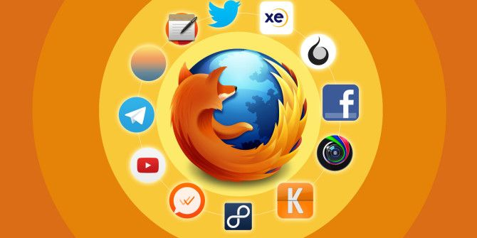 Top 15 Firefox OS Apps: The Ultimate List For New Firefox OS Users
