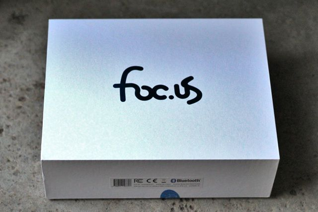 Foc.us tDCS Headset Review and Giveaway focus tdcs headset review 1