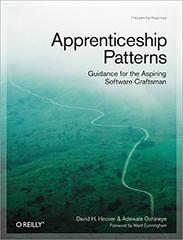 free-programming-books-apprenticeship