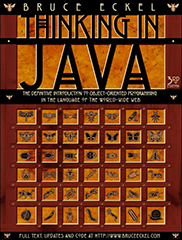 free-programming-books-java