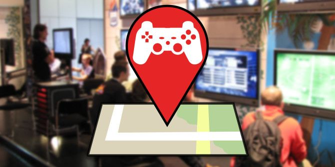 How To Find Awesome Gaming Conventions In Your Area
