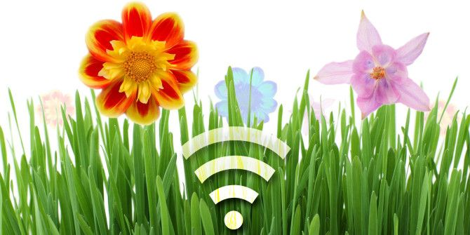 5 Smart Devices To Help Manage Your Garden