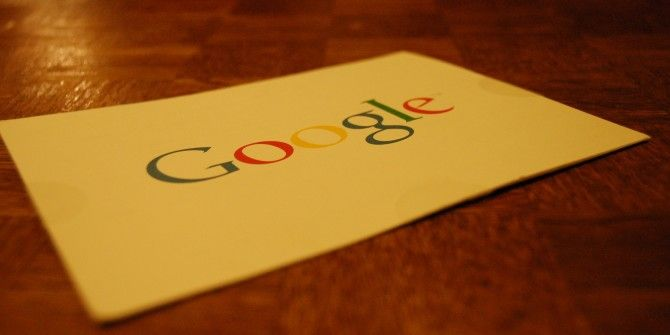 Google Drops Google+ Requirement, Netflix Officially Lands On Linux, And More… [Tech News Digest]