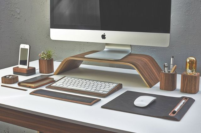 Grovemade Le And Desk Accessories