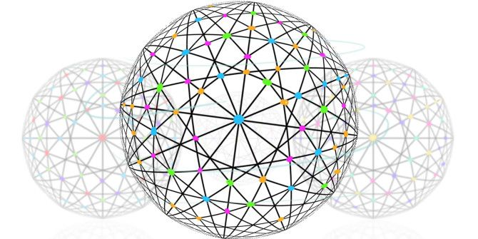 Mesh Networks: The Future of Communication