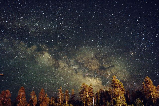 milky-way-wide-angle