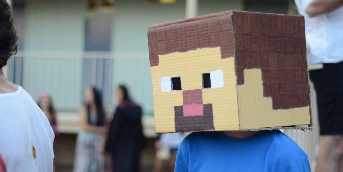 Minecraft Is Set to Start Costing You More Money