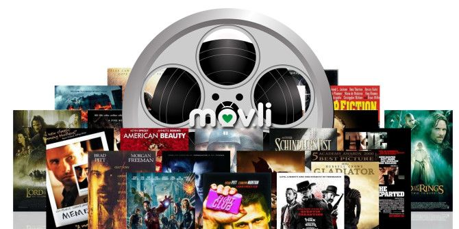 Make The Best Choices & Watch Movies You Love With Movli
