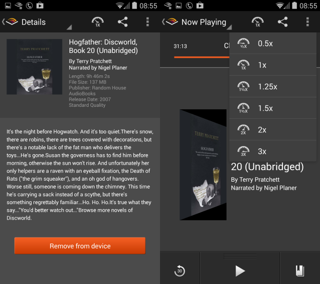 muo-android-audiobookplayer-audible