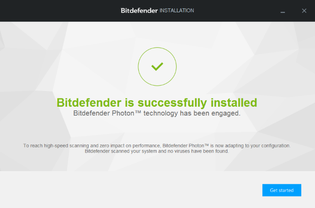 muo-bitdefender-installed