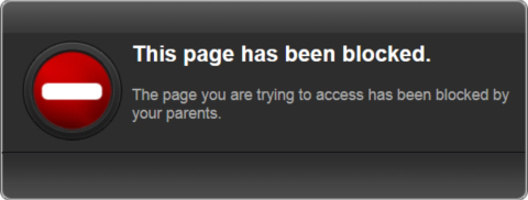 muo-bitdefender-parental-blocked