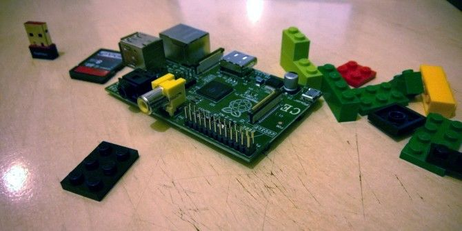 Building Your Own Raspberry Pi Case? 3 Things To Consider