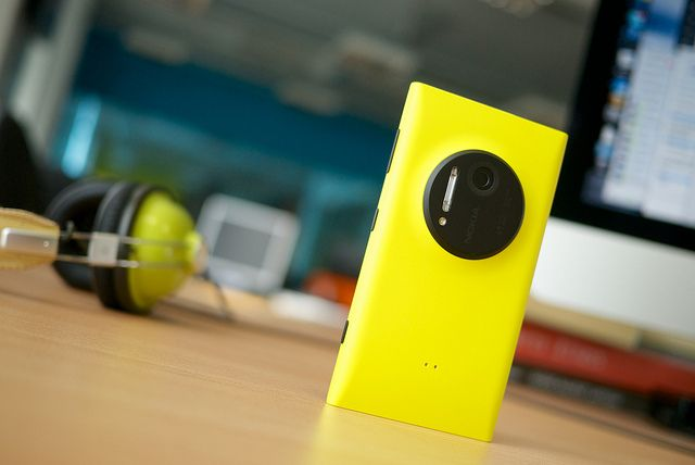 nokia-pureview-camera