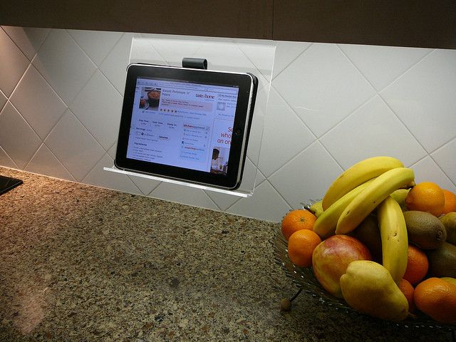 originalkitchenipadrac