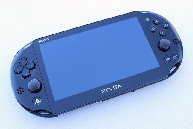 PlayStation Vita Slim Review And Giveaway playstation vita slim review 3