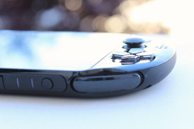 PlayStation Vita Slim Review And Giveaway playstation vita slim review 7