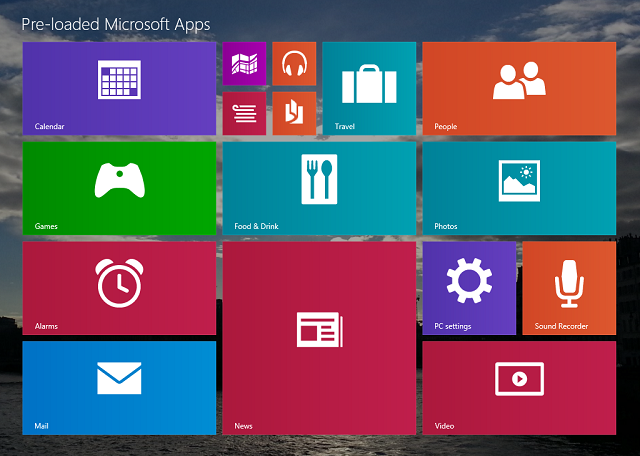 pre-loaded-microsoft-apps