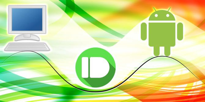 Pushbullet Puts Your Android And PC On The Same Wavelength