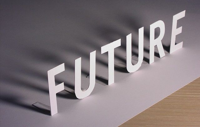 the-future-signposted
