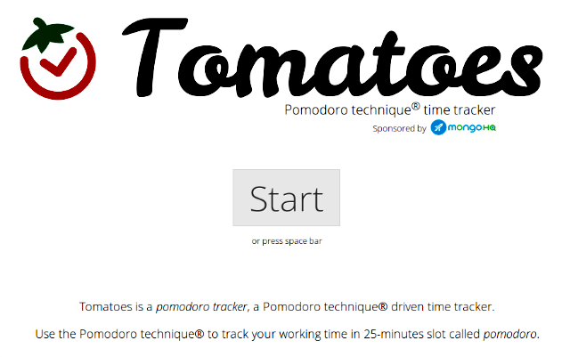 tomatoes-timer