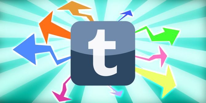 5 Surprising Things I Learned By Watching A Post Go Viral On Tumblr