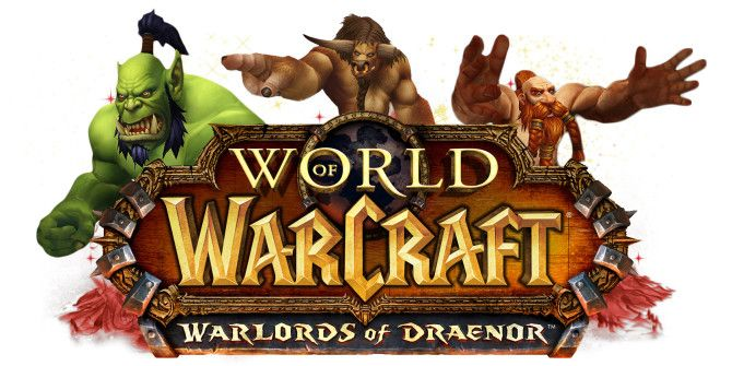 Warlords Of Draenor Is The Wow Expansion Youve Always Wanted