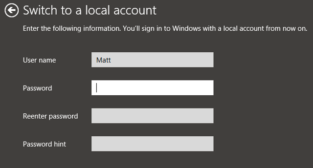 windows8account2