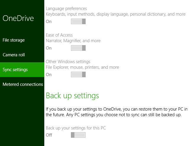 01-OneDrive-Settings